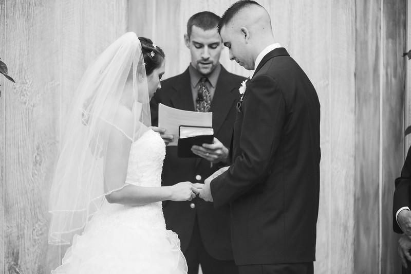 Wedding_718.jpg
