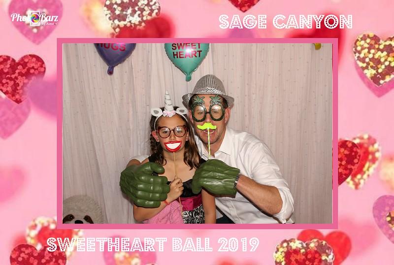sweetheart ball (128).jpg