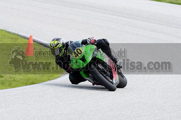 2015/05/25 CCS Races