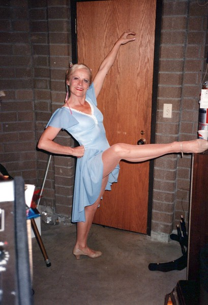 Dance_0495_a.jpg