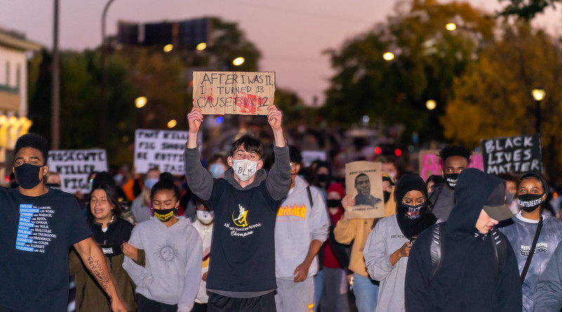 2020 10 07 Chauvin out of jail protest-9.jpg
