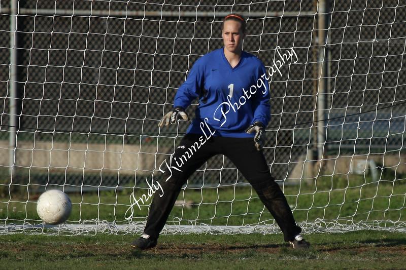 Soccer Girls JV Feb 10 09-96.jpg