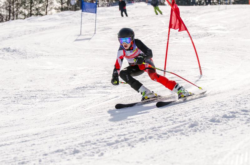 Standard-Races_2-7-15_Snow-Trails-81.jpg