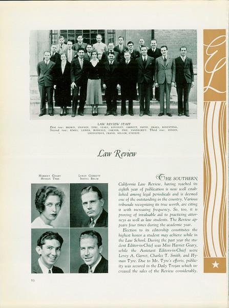 El Rodeo (1935)