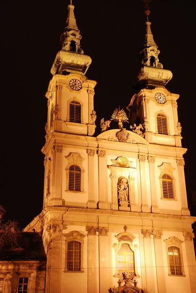 Vienna_080.JPG