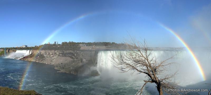 20160518_Niagara Falls_0661_2_3_tonemappedPana.jpg