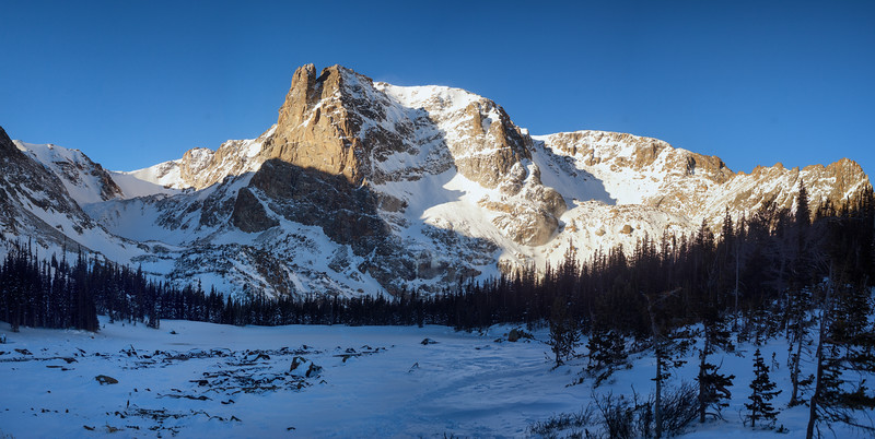 Bear Lake - RMNP-482January 02, 2016-Pano-Edit-2.jpg
