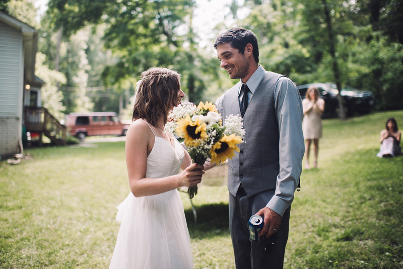 Pittsburgh PA WV Harpers Ferry MD DC Elopement Wedding Photographer - Ford 756.jpg