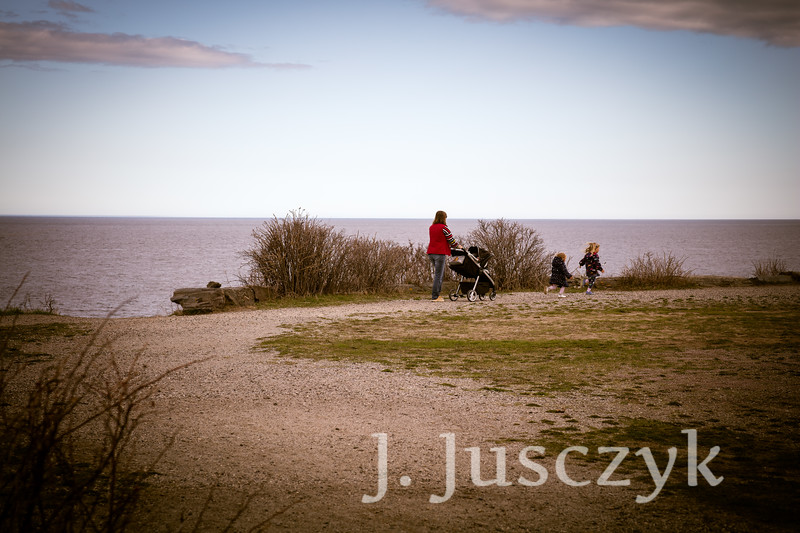 Jusczyk2021-6697.jpg