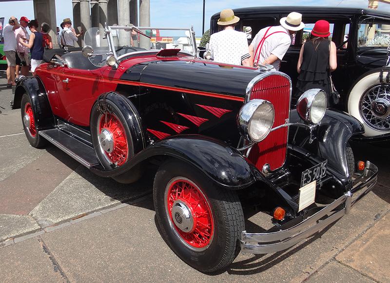 Car ES5035.JPG