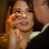 Danny and Kelly-Wedding-Luray Valley Museum-20141213-679