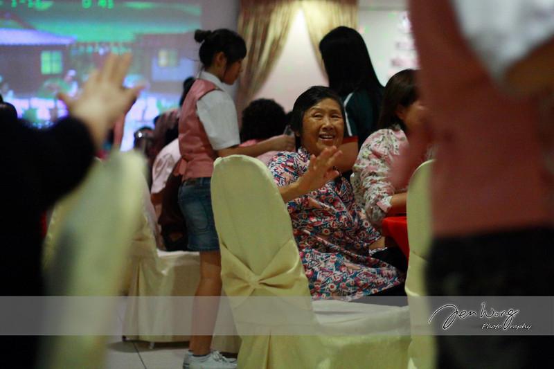 Zhi Qiang & Xiao Jing Wedding_2009.05.31_00344.jpg