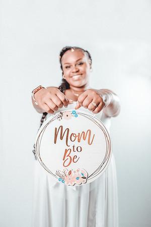 Kia Maternity 2021