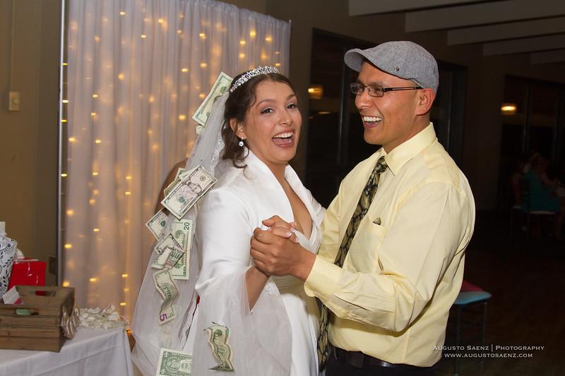 LUPE Y ALLAN WEDDING-9465.jpg