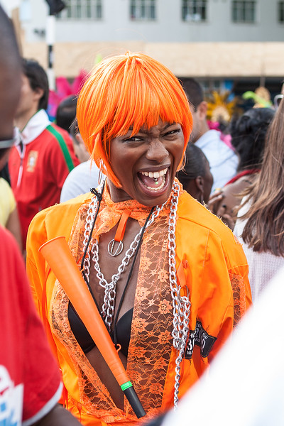 Obi Nwokedi - Notting Hill Carnival-151.jpg
