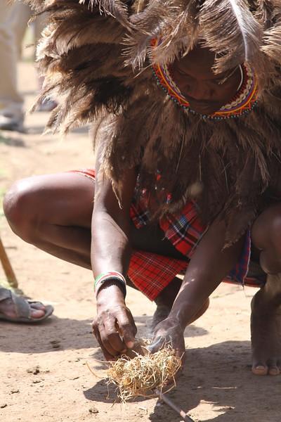 Kenya Part2 '15 1058.JPG