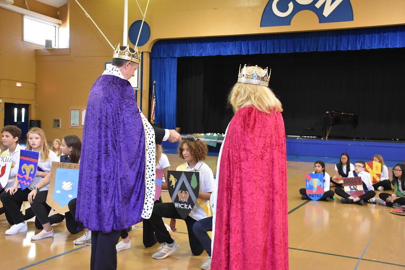 Seventh Grade Knighting Ceremony (92).JPG