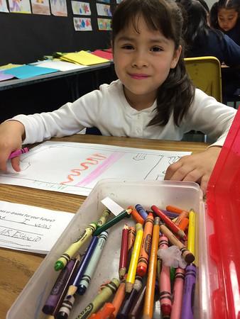 Art Education Programs