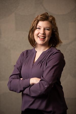 Katherine E. Proofs