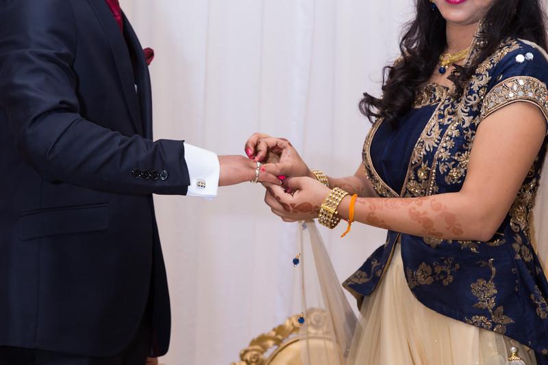 bangalore-engagement-photographer-candid-110.JPG
