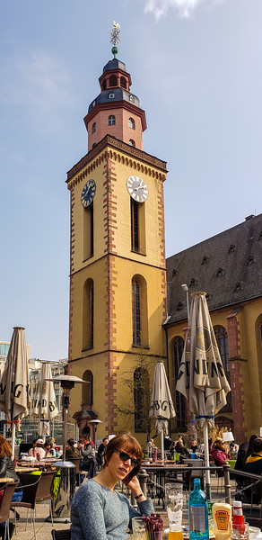 Frankfurt 3-24-19-101.jpg
