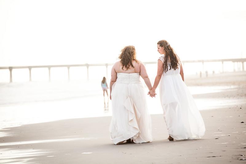 Beach Wedding Wrightsville Beach-234.jpg