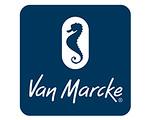 vanmarcke.jpg