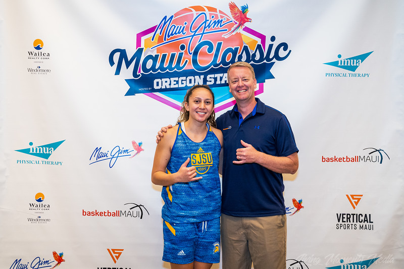 Basketball Maui - Maui Classic Tournament 2019 59.jpg