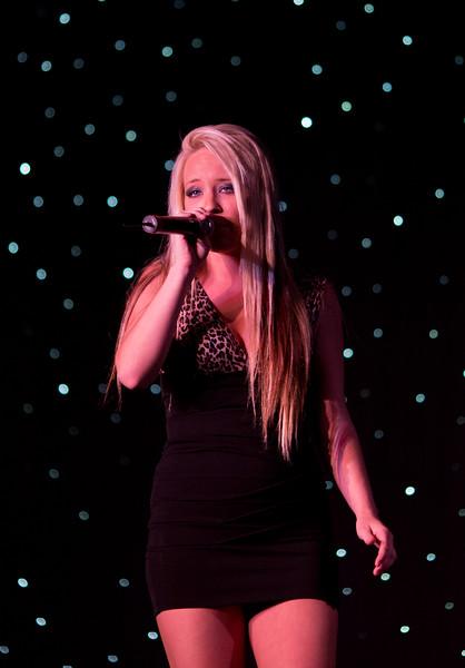 karaoke 12 2012 209-3