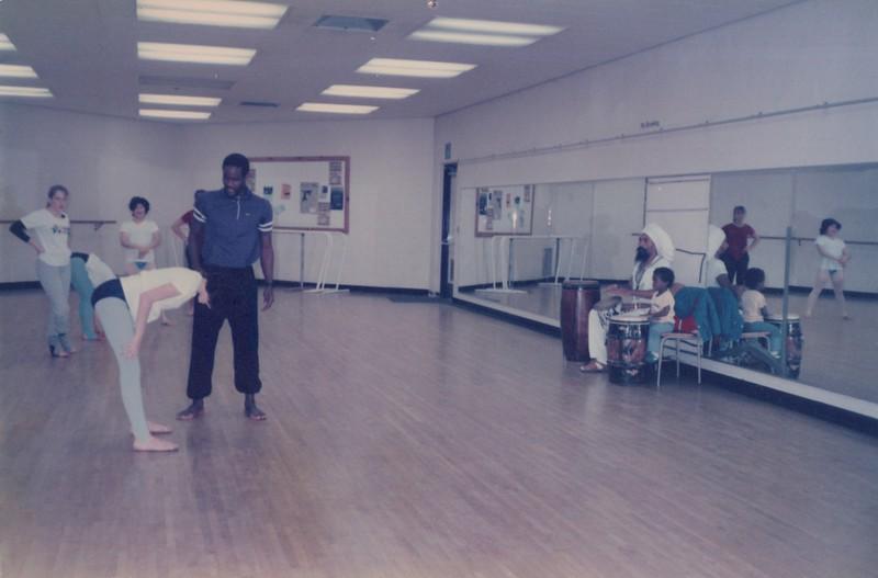 Dance_0417.jpg
