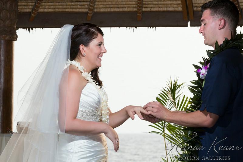 149__Hawaii_Destination_Wedding_Photographer_Ranae_Keane_www.EmotionGalleries.com__140705.jpg