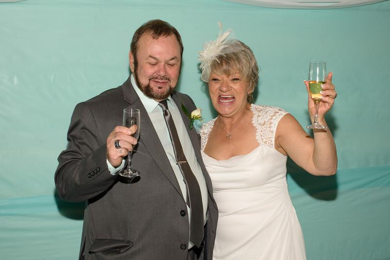 Wedding Day 298.jpg