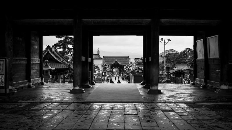 Nagano  12042013 018.jpg
