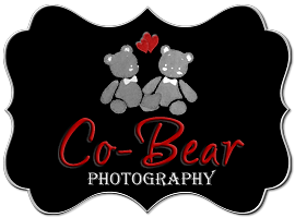 Co-Bear Photography ~ Love, Hugs & Laughter ~ Wedding & Portrait ~ Travel & Destination Photography