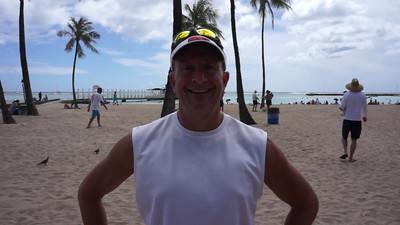 12tl34-2012 Waikiki Rough Water Swim