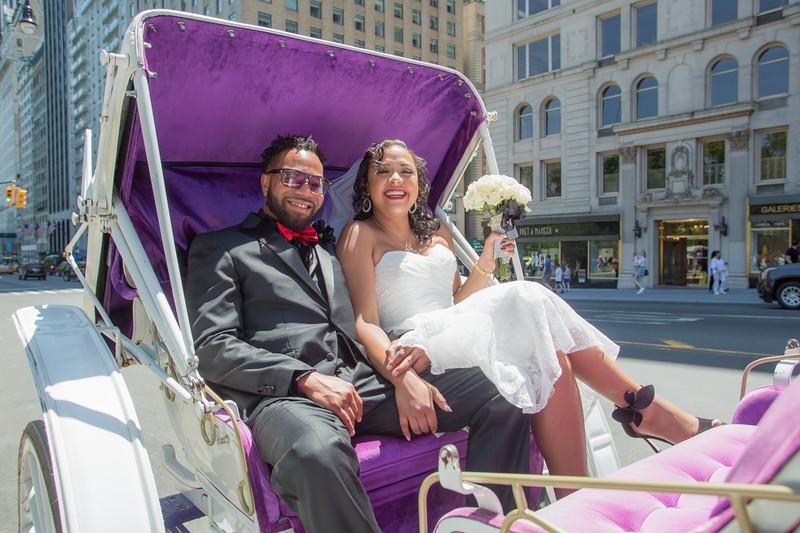 Aisha & Christopher Central Park Wedding-11.jpg