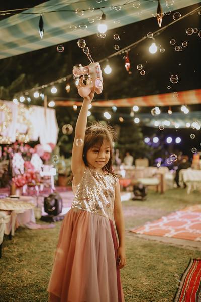 Teddy Sylvia Wedding-1301.jpg