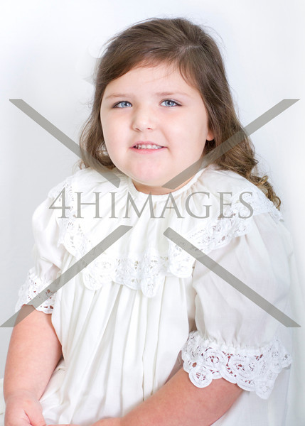 Tiny Miss Central Alabama Fair 2012