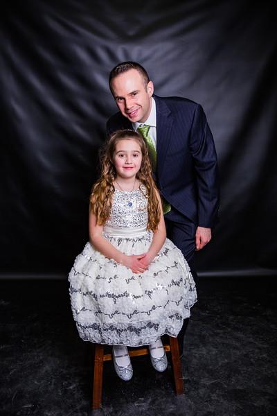 Daddy Daughter Dance-29568.jpg