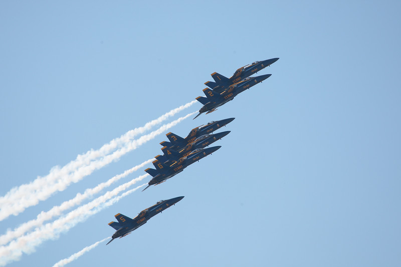Blue Angels KC-125.JPG