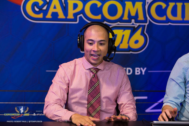 CapcomCup-Robert_Paul-20161202-174348B.jpg