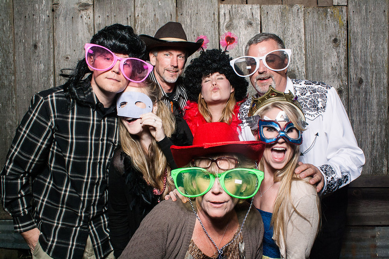 KateAndrewPhotobooth-0127.jpg
