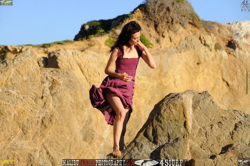 matador swimsuit malibu model 455.0090.jpg