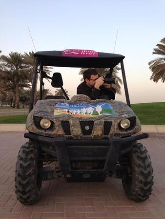 2013 Qatar
