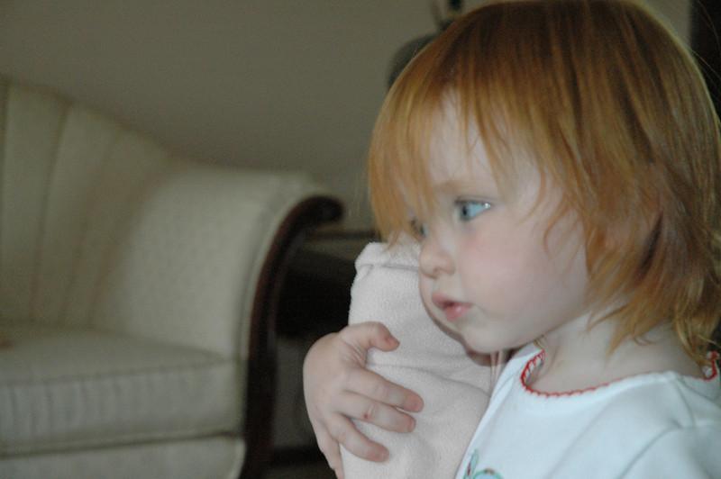 Pictures 05 07-07-05 thru 09-01-05 021.JPG