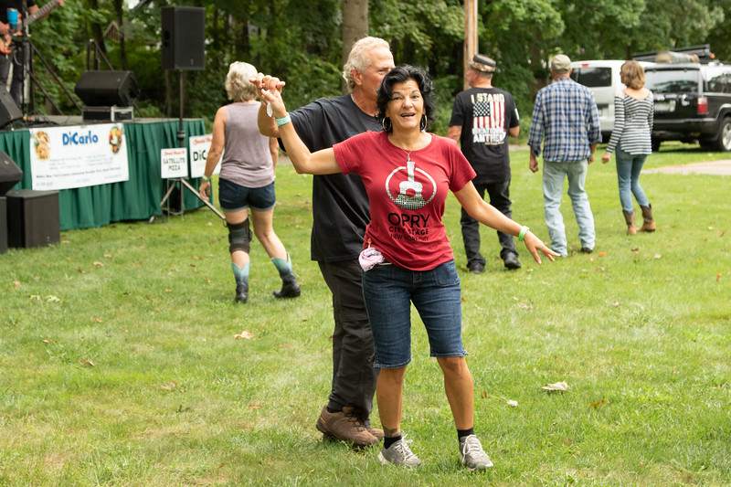 20180908ChiliCookOff-2501.jpg
