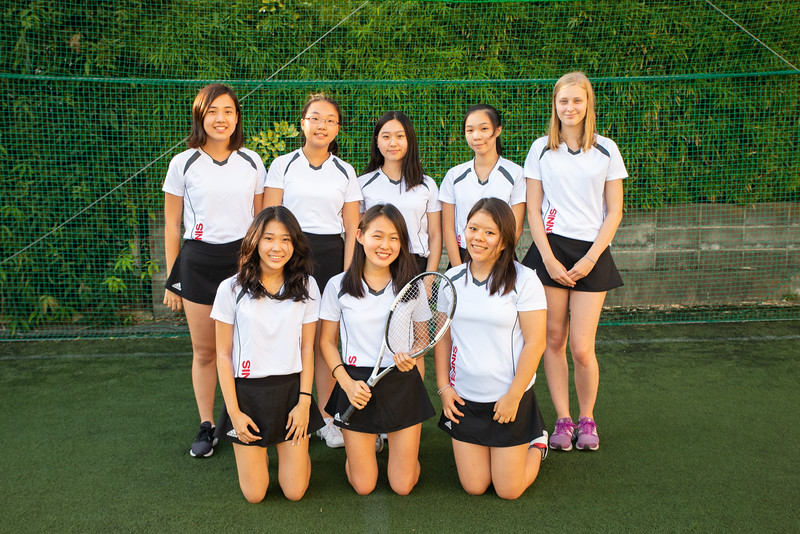 Fall Athletics-Girs Varsity Tennis Team Photos-ELP_1245-2018-19.jpg