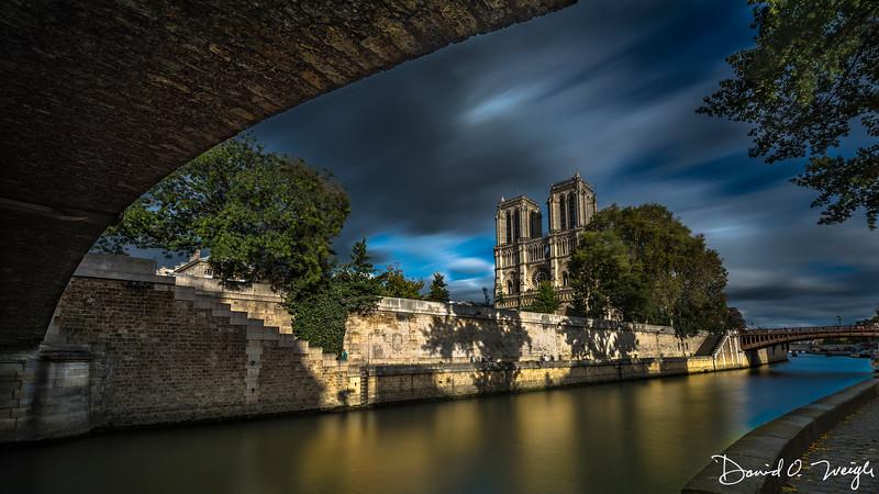 River Seine Notre Dame Afternoon Pano.jpg