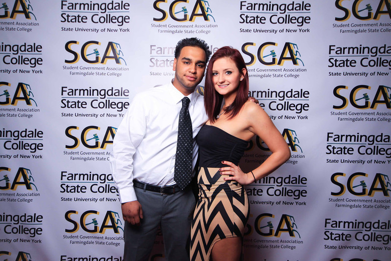 Farmingdale SGA-281.jpg