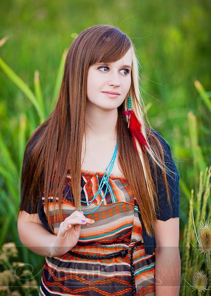 Beautiful Lindsay 44.jpg